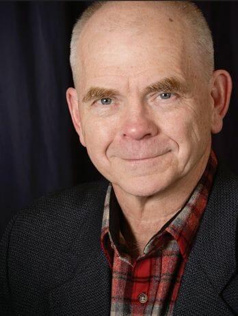 Glen Gibbons Jr.