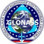 GLONASS and PNT in Russia