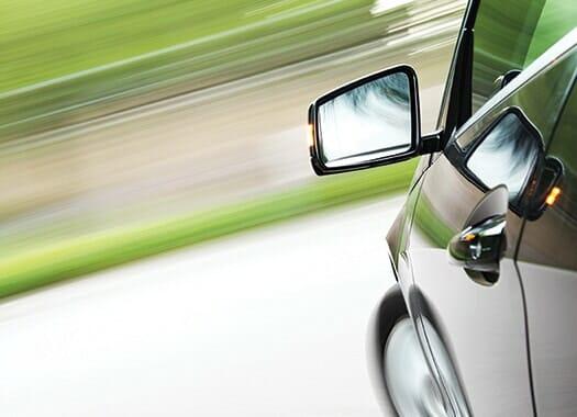 automotive-transport-395px