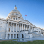 Combined Spending Bill Unlikely to Impact GPS but Federal Shutdown Possible