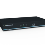 Microsemi Releases BlueSky GPS Firewall to Provide Security Against GPS Spoofing and Jamming Threats