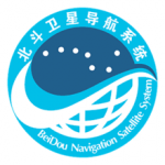 U.S.-China Economic and Security Review Commission Releases Staff Report on BeiDou