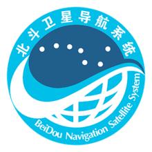 beidou_satellite_system