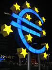 EU Finance Ministers Approve Galileo Funds