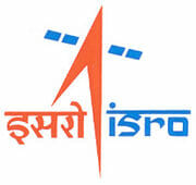 ISRO Extends Raytheon Contract for GAGAN GPS Augmentation System