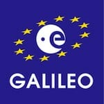UK/US Deal on GPS Signal Patent Omits Galileo Version