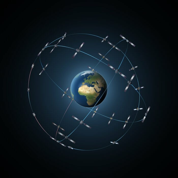 30-satellite_Galileo_constellation_node_full_image_2.jpg