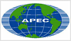 U.S. Officials Encourage Industry Participation in APEC GNSS Events