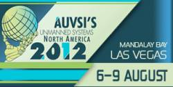 L-3 Interstate Electronics Demonstrates of New TruTrak Evolution Type II SAASM GPS Receiver at AUVSI