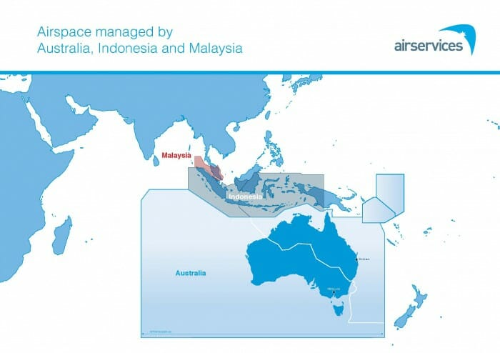 Australian Aviation Agency Launches Trial of GNSS-Aided Aircraft Tracking