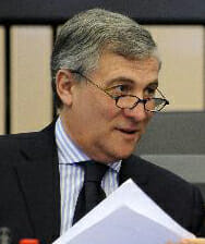 Galileo Mid-Term Review Foresees €1.9 Billion in Additional Costs