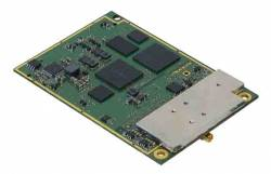 Septentrio Announces AsteRx3 Multi-GNSS Receiver