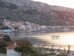 9th Baška GNSS Conference 2015