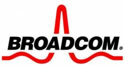Broadcom Introduces GNSS Location Chip with Geofence Capabilities