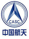 China Aerospace Official Says Compass/Beidou Will Be Complete by 2015