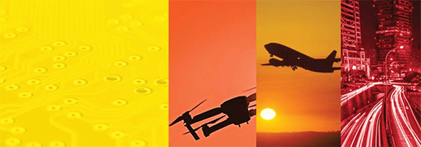 Cognizant Autonomous Systems for Safety Critical Applications (CASSCA) Workshop