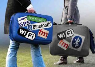 CSR-SiRF Merger Pairs Struggling Bluetooth and GPS Powerhouses – and Shows Handset Platform Dominance