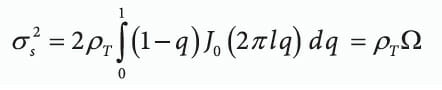 Coherent Integration Time Limits