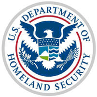 Homeland Security Researching GPS Disruptions, Solutions