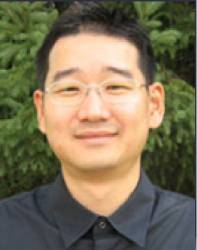 Interview with Danny Kim: Ever Fast-Evolving Navigation and Traffic Services Industry