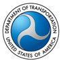 DoT Agrees to GPS CNAV Test Plan, Seeks Public Comment