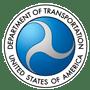 DoT Agrees to GPS CNAV Test Plan, Seeks Public Comment