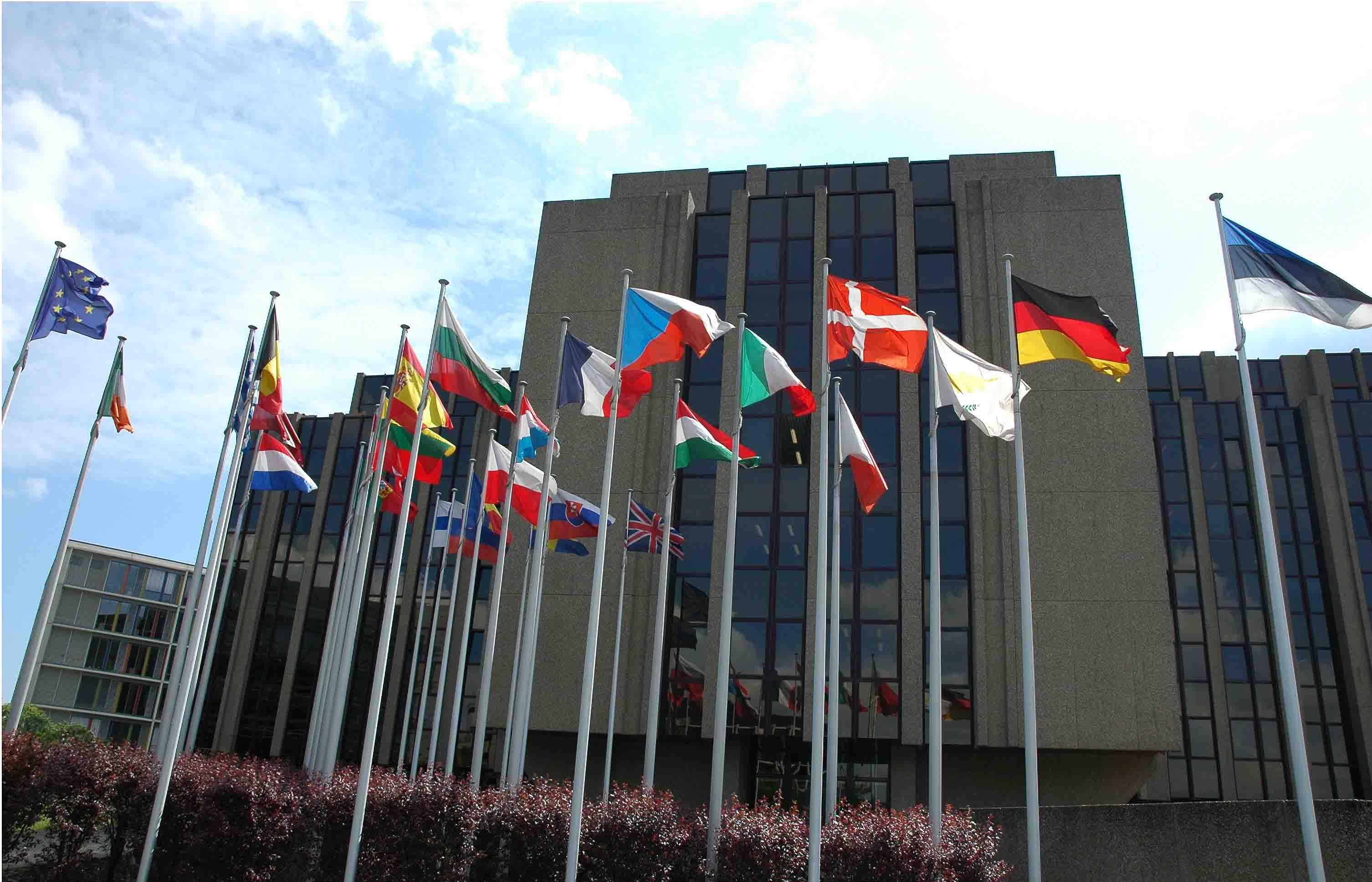European Court of Auditors Lambastes Galileo Satellite Navigation Program