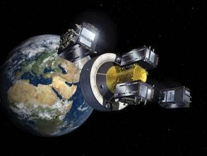 Galileo Success, Flexibility, and a Look Ahead