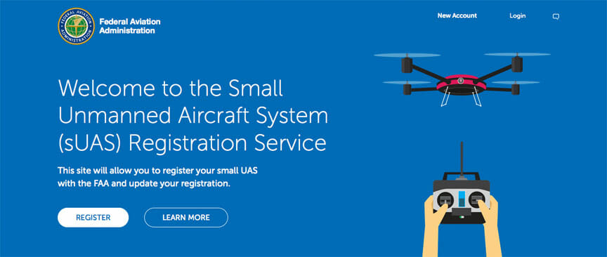 Obstacles Appear to Extending GPS-Based ADS-B for UAV Operations