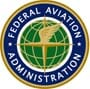 FAA Begins Opening Airspace to Unmanned Aircraft as NextGen, ADS-B Draw Fresh Scrutiny