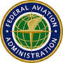 FAA Issues a Call for Unmanned Aerial Systems Research and Test Sites
