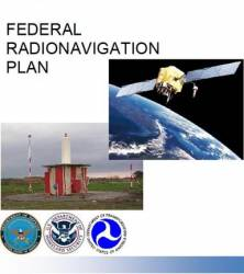 Air Force May Delay Phasing Out L2 Semi-Codeless Signal
