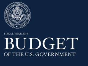 FY14 Budget Pares GPS Appropriations