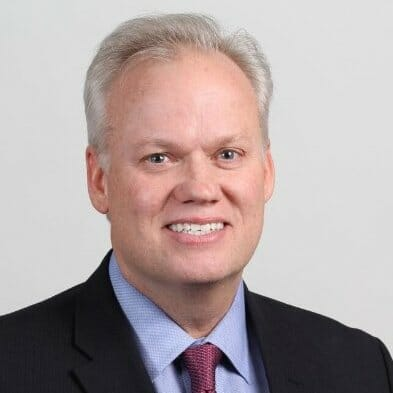 Hemisphere GNSS Names Halsey New President and CEO