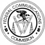 FCC Examines Shortcomings in E911 Calls' Location Data
