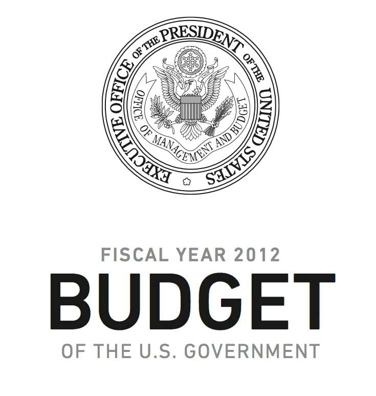 FY11 Budget Battle Over, GPS Looks Ahead to FY12