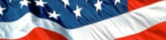 U.S. PNT Initiative: E Pluribus Unum?