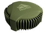 Canadian Army Tests NovAtel's GPS Anti-Jam Technology