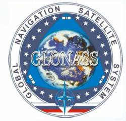 Russia Launches CDMA Payload on GLONASS-M