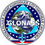 Launch Failures Plague Russian Space Program, Delay GLONASS Schedule