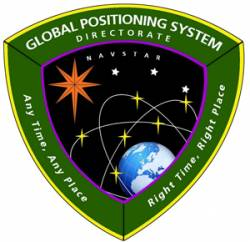 GPS Programs Push Ahead