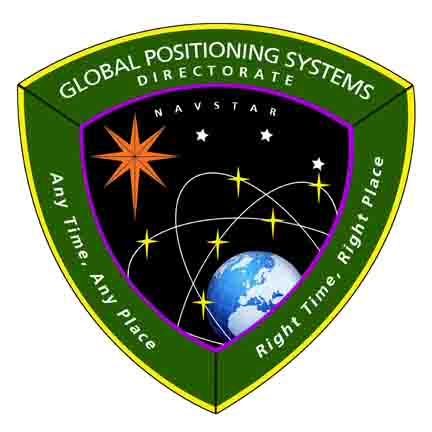 Goodbye, GPS Wing; Hello, GPS Directorate