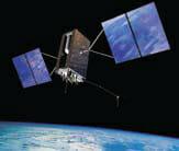 ITT Passes GPS III Nav Component CDR