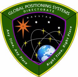 2017 Public Interface Control Working Group and Forum for the NAVSTAR GPS Public Documents