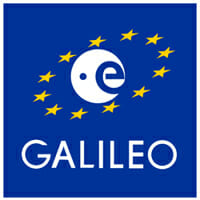 EC Awards Major Galileo Contracts: GNSS Satellites, Launch Services, Support Services