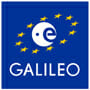 ESA Achieves First Galileo-Only 3D Position Fix