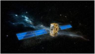 Early Launch for Galileo Satellite Duo