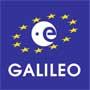 ESA Puts Brave Face on Galileo Clock Failures