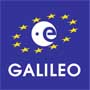 ESA Puts Brave Face on Galileo Clock Failures