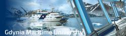 12th International Conference TransNav 2017 on Marine Navigation and Safety of Sea Transportation